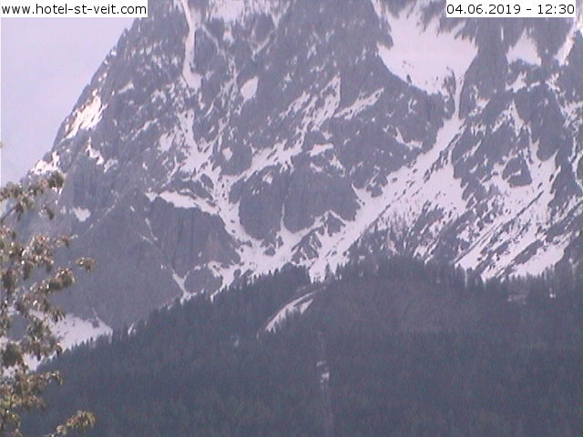 Toblach (Dolomites) - Several Webcams